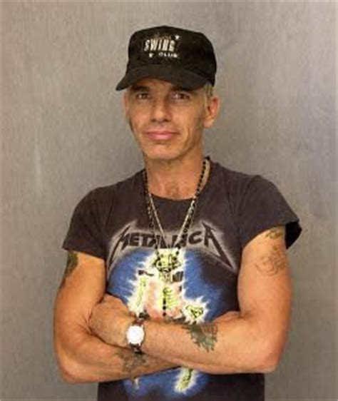 billy bob thornton tattoos removal stories of regret