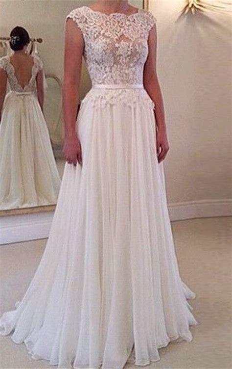 Maxi V Renda White white patchwork hollow out cap sleeve fashion lace maxi dress maxi dresses dresses