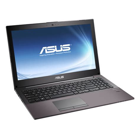 Laptop Asuspro Essential Pu451ld asuspro essential pu500ca laptops asus global