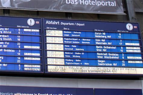 wann kann in frã hrente gehen deutschland eisenbahn erfahrungsberichte urlaub
