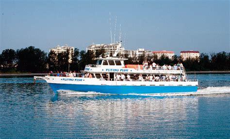 drift boat blue book florida sport fishing journal online television