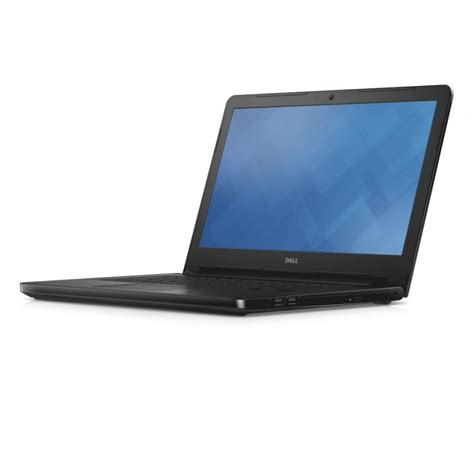 Laptop Dell Vostro I3 dell vostro 14 3458 laptop 5th i3 4gb ram 500gb hdd windows