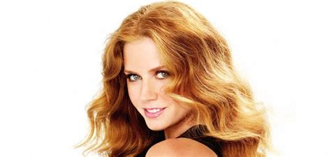 Ellen 12 Days Of Giveaways Wiki - amy adams google search lainie pinterest amy adams search and people