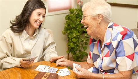 questions to ask when hiring a caregiver dailycaring