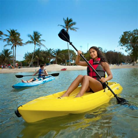 best sit best sit on top kayaks 2018 top reviews and rankings
