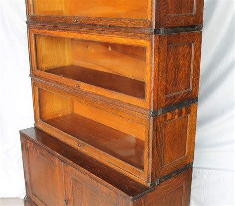 42 inch wide bookcase bargain s antiques 187 archive oak office bookcase