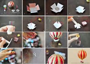 Do It Yourself Balloon Decorations