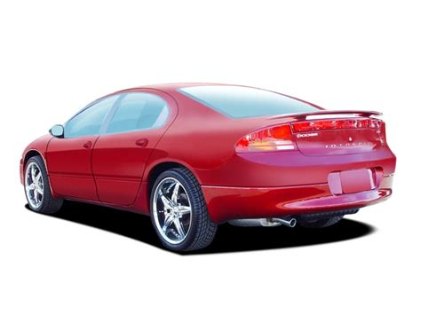 how to work on cars 2004 dodge intrepid parking system 2004 dodge intrepid reviews and rating motor trend