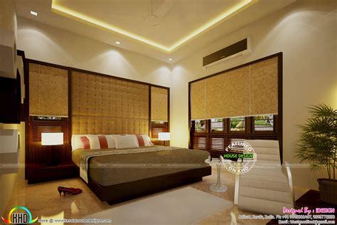 modern interior home design concept modern interior concepts house kerala home design and