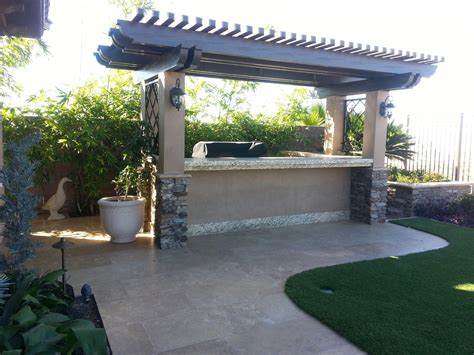 bbq patio covers modern patio outdoor