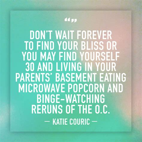katie couric uva commencement speech 10 celebrity commencement speech quotes that will inspire
