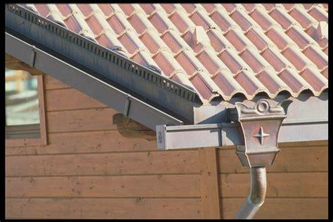 cassetta acqua sistemi di prosciugamento per tetti cassette di raccolta