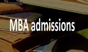 Fms Part Time Mba Eligibility Criteria by Fms Delhi Admissions 2017 Apply For Mba Course Notification