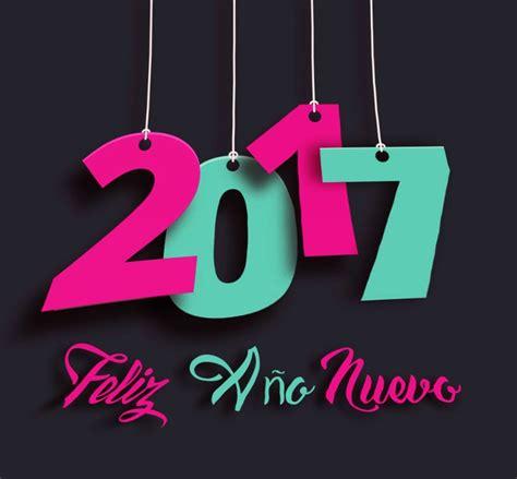 imagenes para perfil año nuevo imagenes feliz a 241 o nuevo 2017 para perfil reflexiones