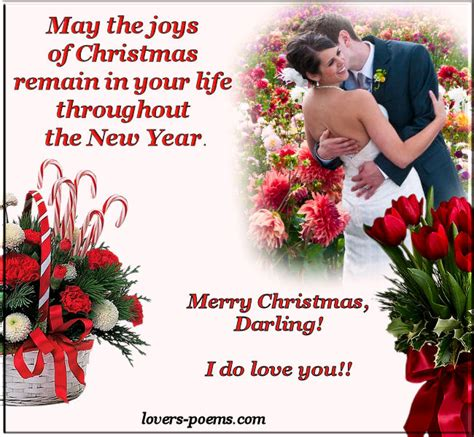 merry christmas darling orizanet portal lovers poemscom art romance poetry