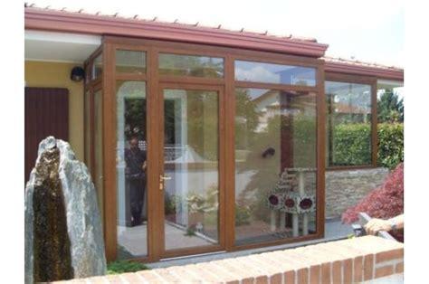 veranda in pvc prezzi verande in pvc udine