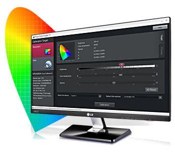 Monitor Lg Ips237l 23 quot lg ips237l led monitor alza sk