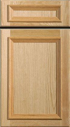 Front Door Cabinet Cabinet Door Styles Cabinet Doors Wichita Ks