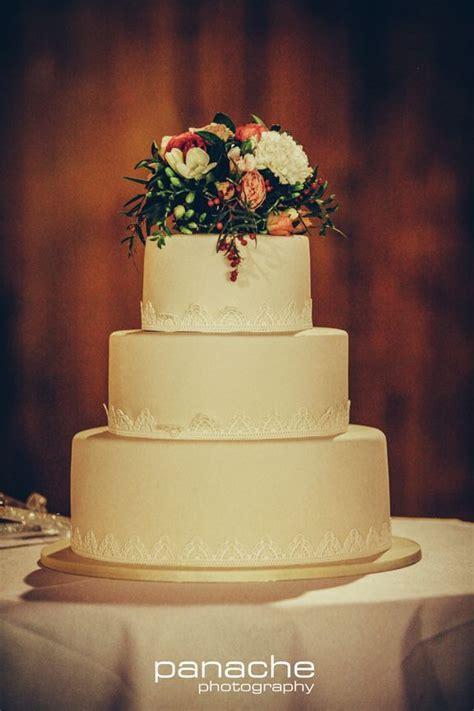 Adelaide wedding cakes   idea in 2017   Bella wedding