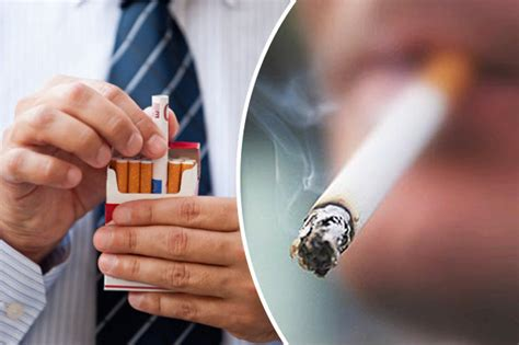 blackburnnews com new smoking restrictions in ontario new smoking laws cigarettes to get very expensive as huge
