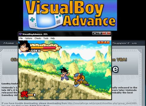 visual boy advance apk discountsdagor