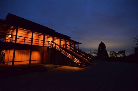 houses of light james turrell house of light 光の館 ジェームズ タレル youtube