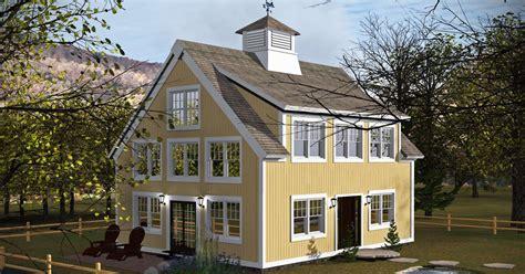 impressive barn style home plans 6 timber frame barn