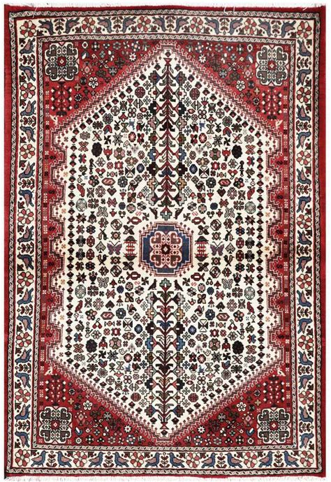 abadeh rug abadeh 3 6 quot x 5 rug