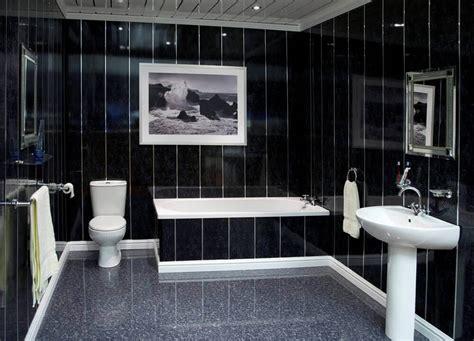 upvc panels bathrooms upvc decorative cladding in runcorn cheshire warrington