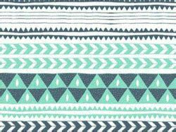 hippie pattern gif gif boho pattern mycreations stripes tribal designs pal