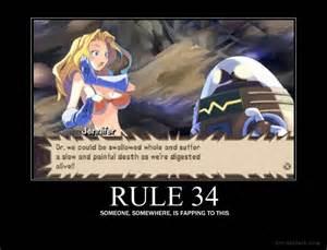Rule 34 image 195 043