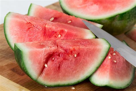 The Watermelon Diet For Weight Loss And Detoxing by Our Watermelon Diet Is The Easiest Way To Lose Weight And