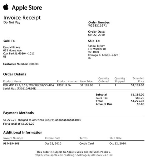 receipt template for mac expressexpense custom receipt maker receipt