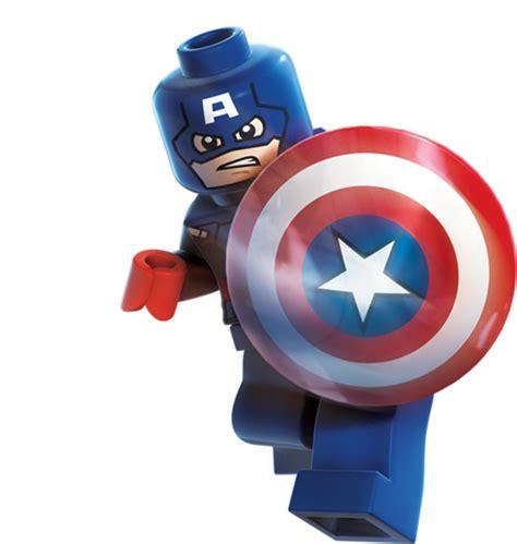 image american png brickipedia lego wiki