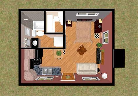 tiny house floor plans house floor plans  house plans