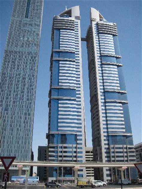 emirates hotel dubai hotel picture of emirates grand hotel dubai tripadvisor