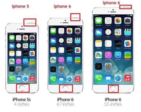 lotus for iphone 4 5 6 6 iphone 4 5 6 ekran g 246 r 252 nt 252 s 252 nasıl alınır