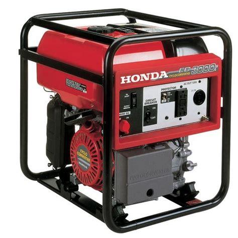 34 best images about honda generators on
