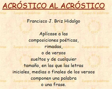 biografia de francisco j briz hidalgo francisco briz hidalgo poemas riendo y jugando 161 salgo