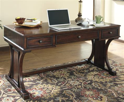 solid wood home office desk chicago furniture stores home office desk