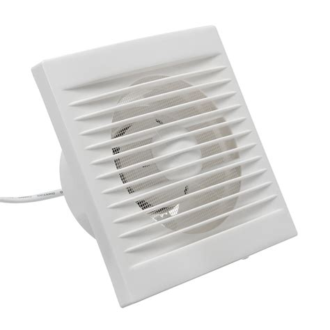 small wall exhaust fan hanging wall ventilator extractor window small exhaust