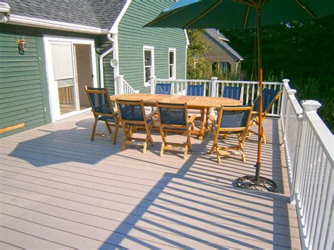 deck möbel layout home builders in lynnfield ma baycraft construction design