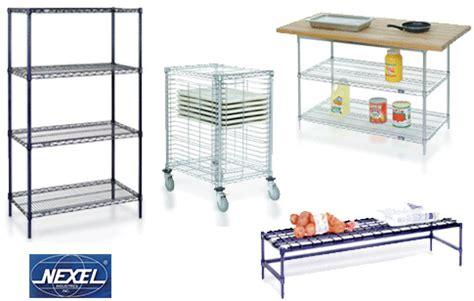Nsf Shelf Tech System Parts by Inexpensive Hardwood Flooring Toronto Hardwood Flooring