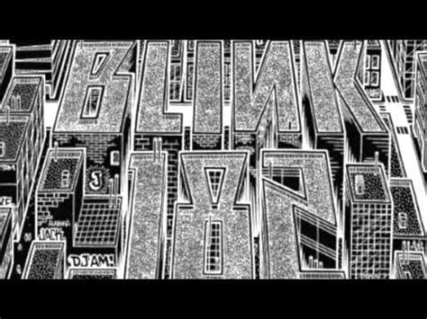 testo always blink even if she falls blink 182 significato della canzone