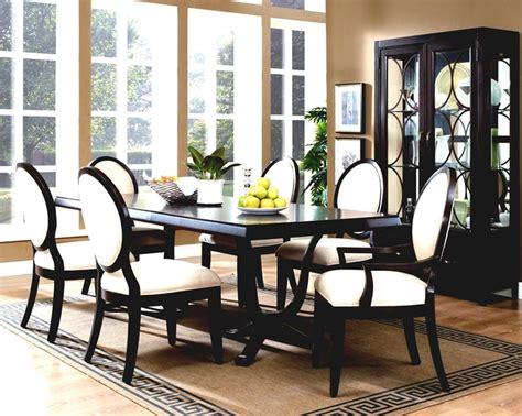 sala da pranzo moderna sala da pranzo moderna idee d arredamento per la zona living