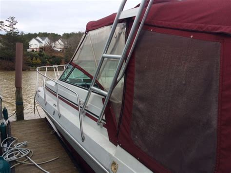 boat parts hickory nc 1989 sun runner boats 320 classic for sale in hickory