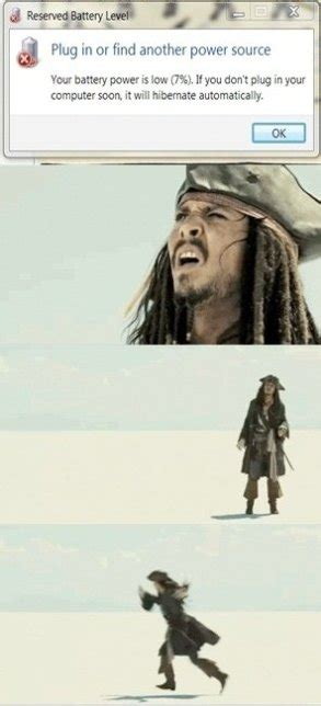 Jack Sparrow Meme - jack sparrow meme funny pictures picture to pin on