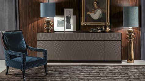 mobili smania smania it arredamento di lusso classico e moderno