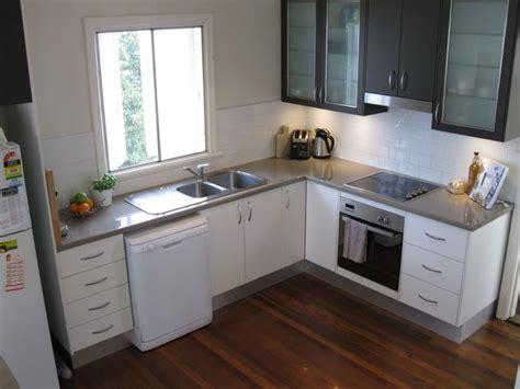 103 best images about kitchen reno on pinterest grey stipple steel benchtops kitchen reno ideas pinterest