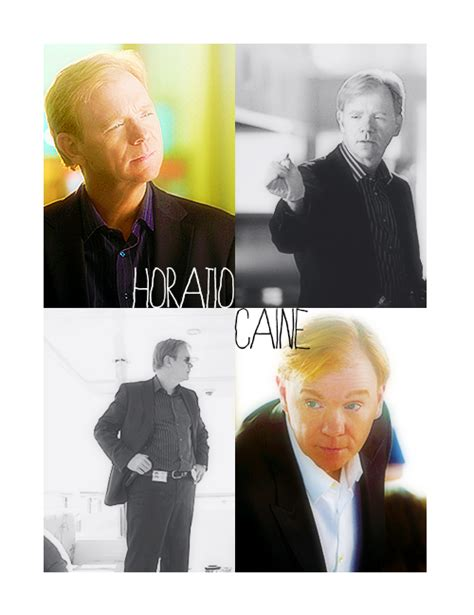 David Caruso Meme - trending tumblr
